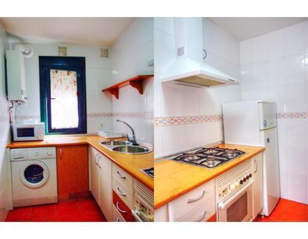 Imagen del Apartamento Aldea del Coto 256