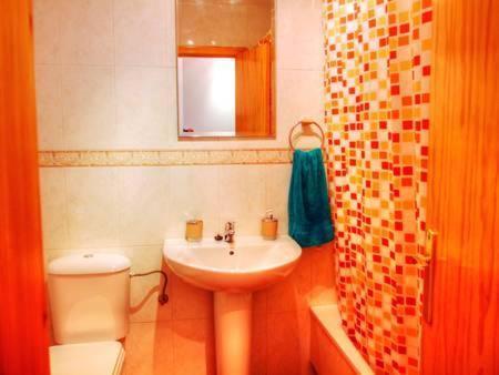 Foto del Apartamento Aldea del Coto 256