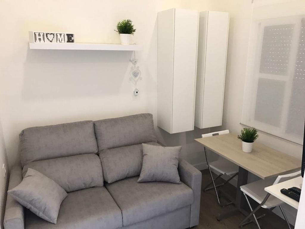 Imagen del Apartamento a estrenar en Las Arenas