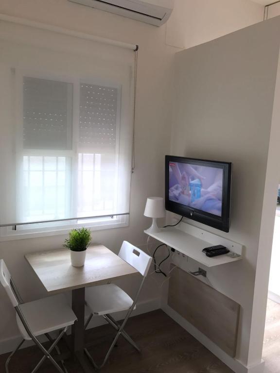 Apartamento a estrenar en Las Arenas foto