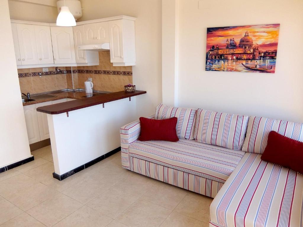 Romantic Ocean Views Apartment Tacoronte Precios Actualizados 2018 # Muebles Tacoronte