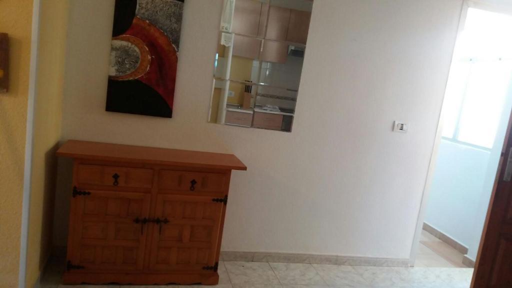 Imagen del Apartamento El Verodal