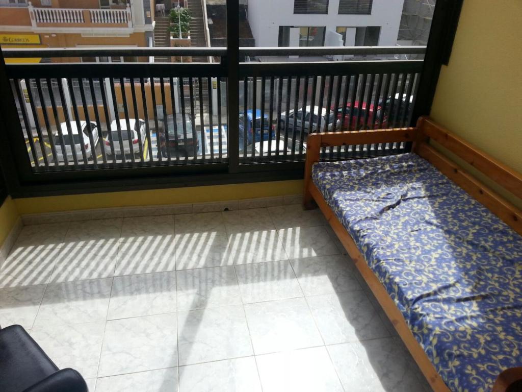 Apartamento El Verodal imagen
