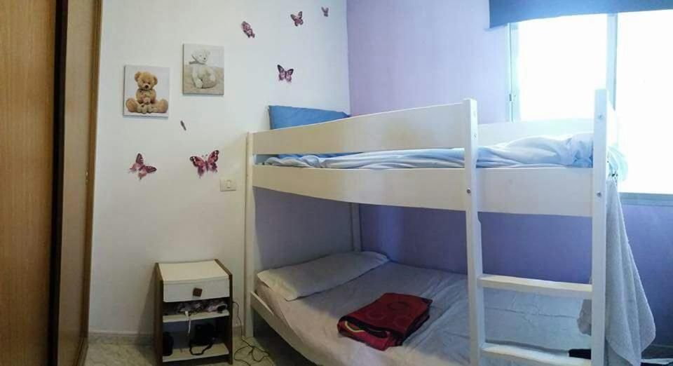 Apartamento El Verodal fotografía