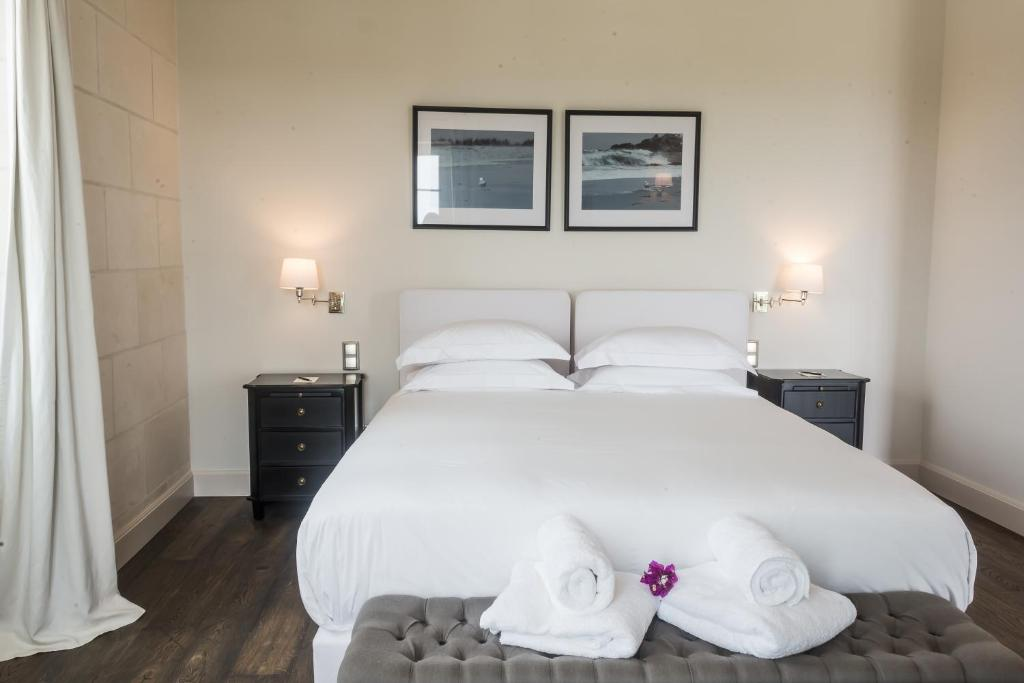 boutique hotels balearen  295