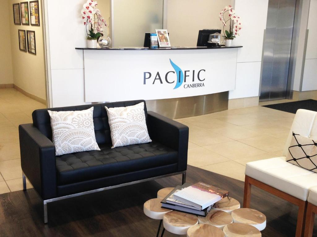 condo hotel pacific suites canberra australia booking com