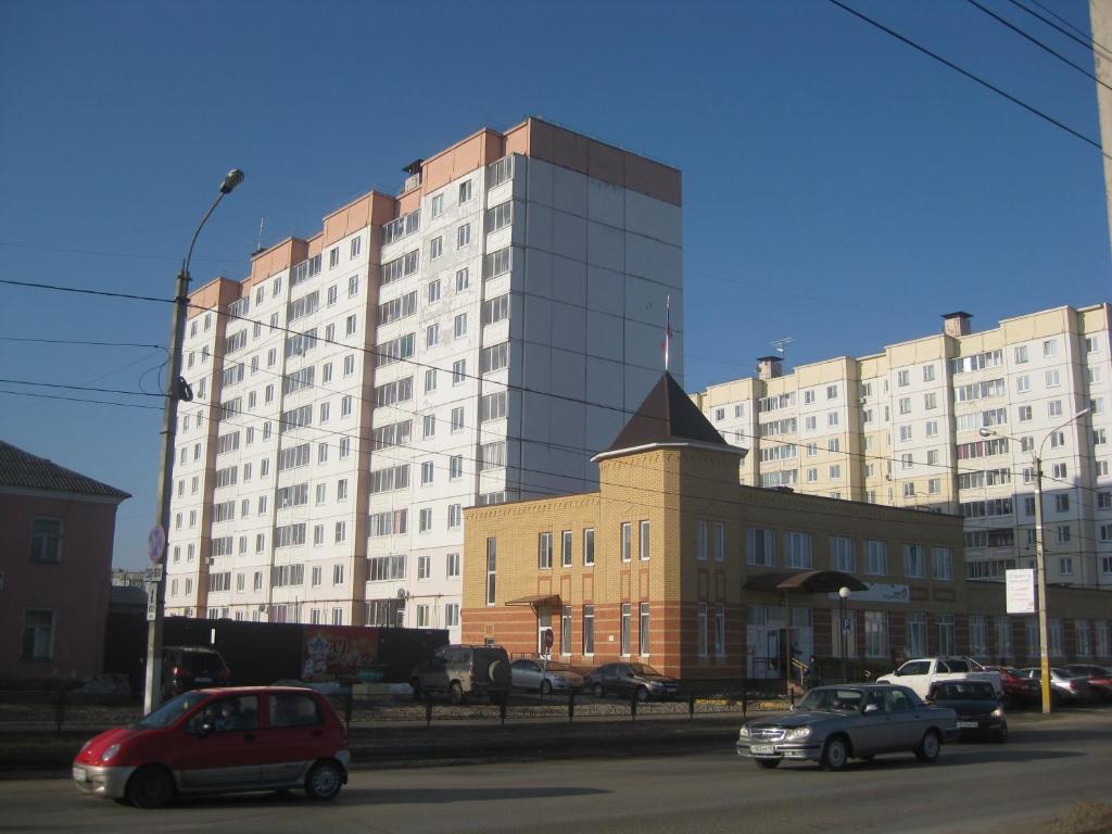 Шишки дешево Северск HQ Магазин Зеленодольск