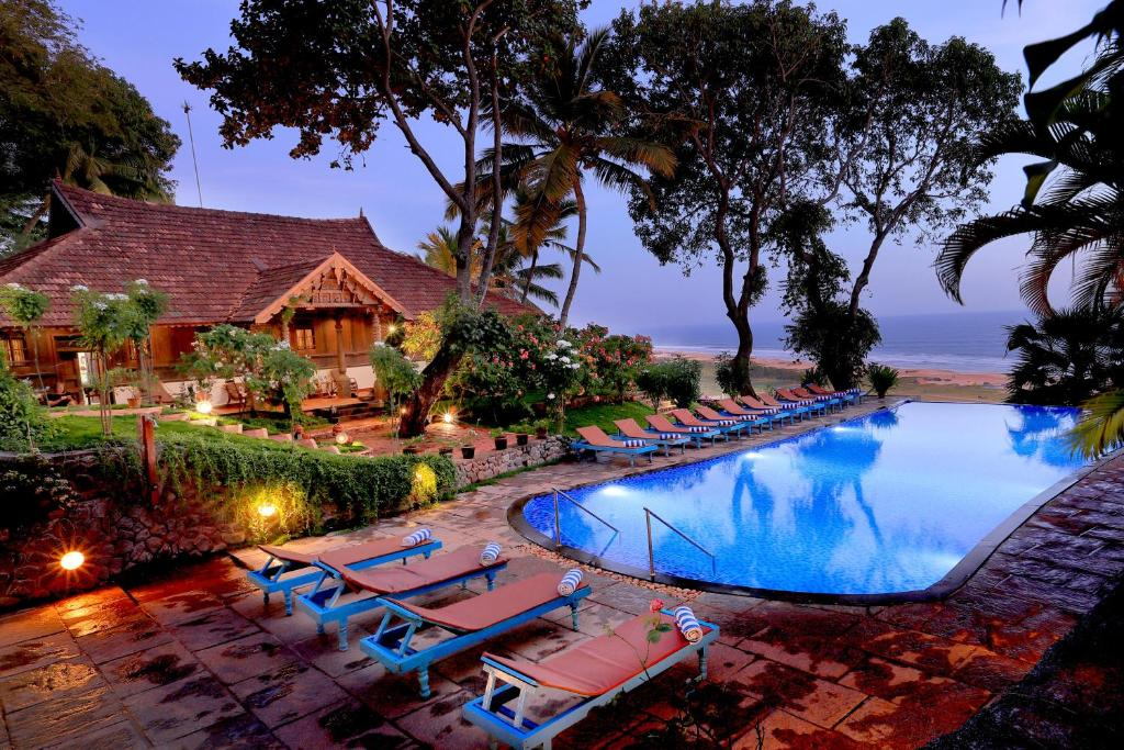Heritage_Resorts_in_Kerala_1