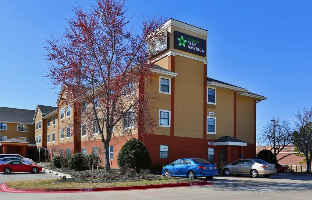 Apartments In Woodlawn Park Oklahoma