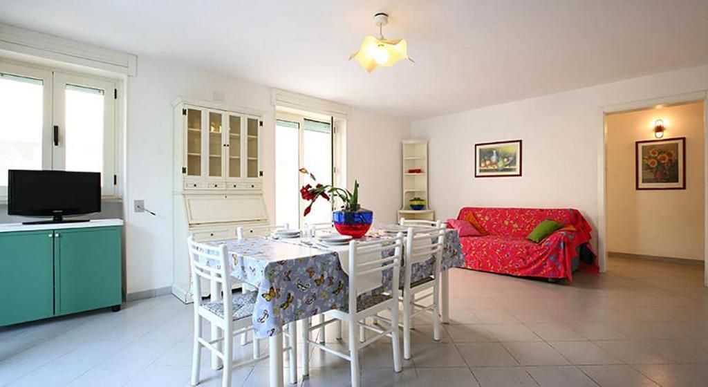 Appartamento Mare Blu Torre Suda Italy Booking Com