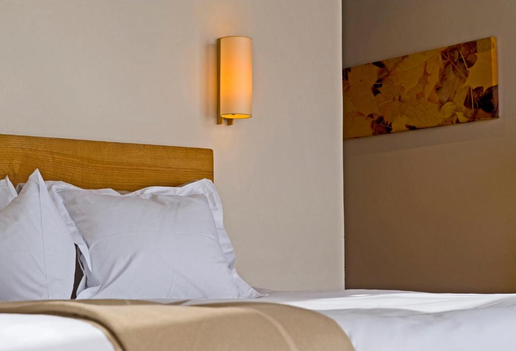 boutique hotels in sant pere de ribes  13