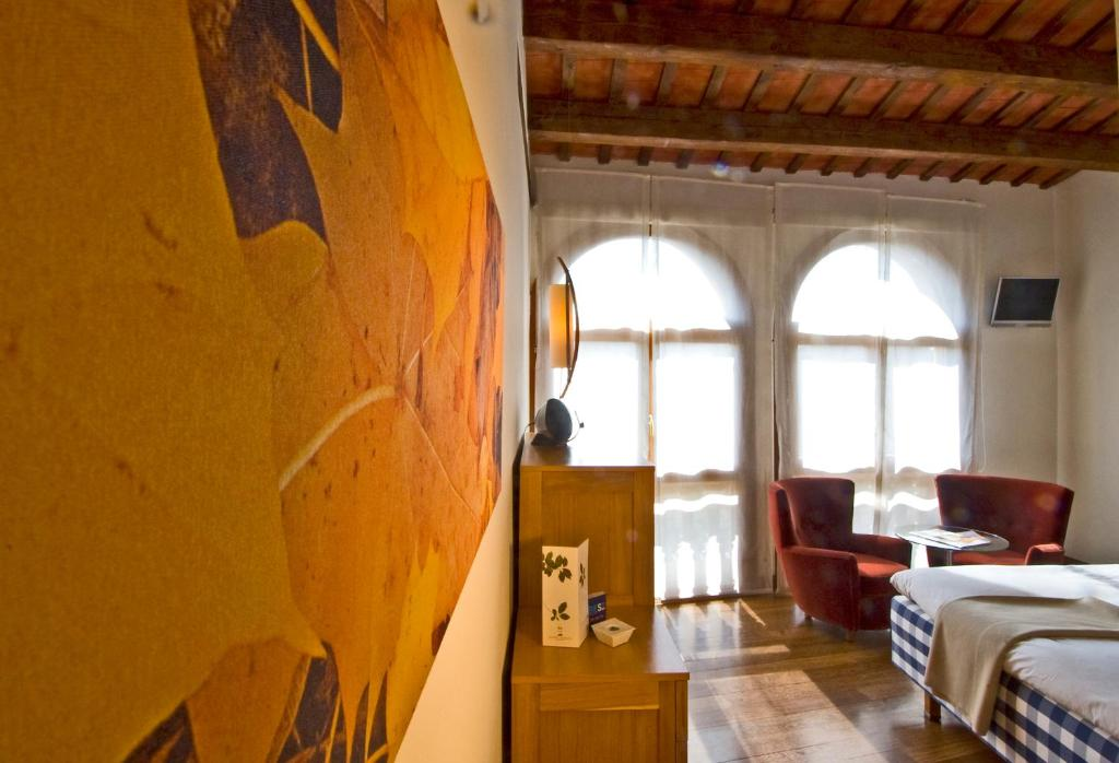 boutique hotels in sant pere de ribes  10