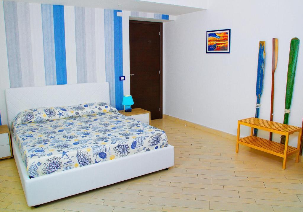 Casa Vacanze Quisisana, Sorrento – Prezzi aggiornati per il 2018
