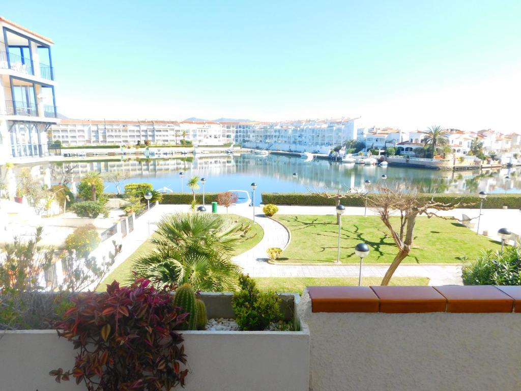 Imagen del Apartment Gran Lago