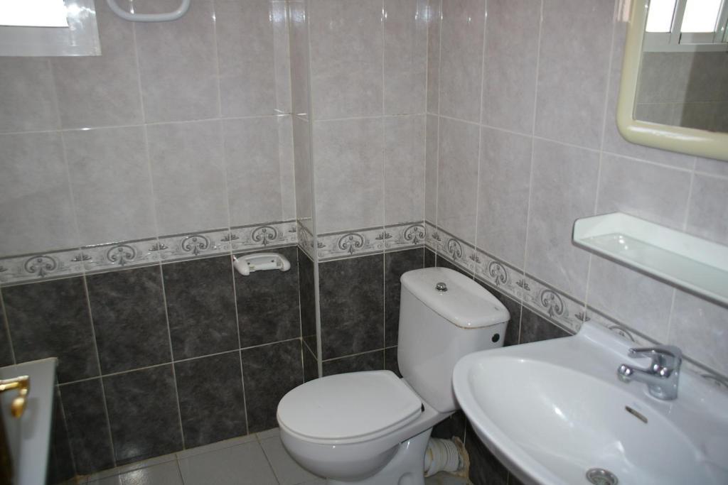 Imagen del Apartamento Estoril III-IV