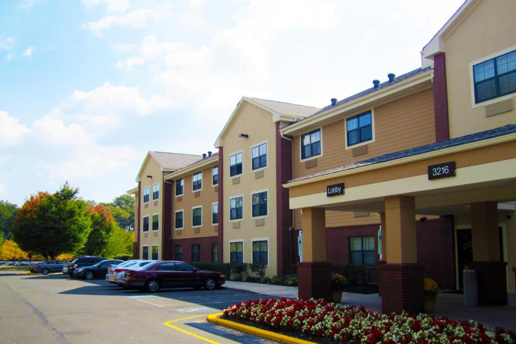 Apartments In Feasterville Pennsylvania