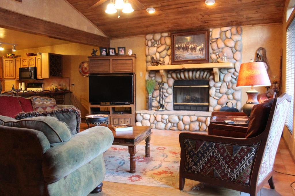 img cabins houses rentals of owner new aspen states for frbo river united lodge by original red nm rent mexico
