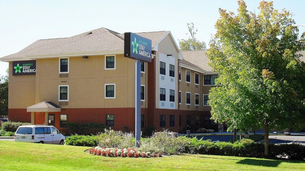 Apartments In Oaks Pennsylvania