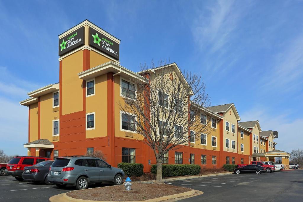 Apartments In Apple Spur Arkansas