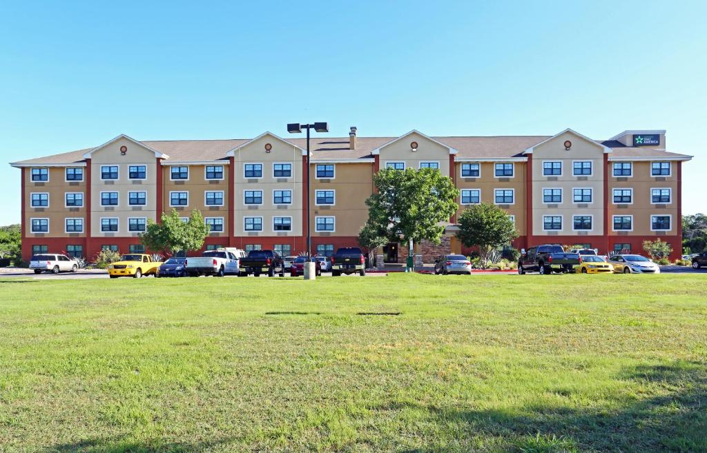 Apartments In Sunset Valley Texas
