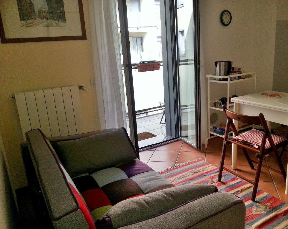 Ferienwohnung Sophie Zara Home Italien Mailand Bookingcom