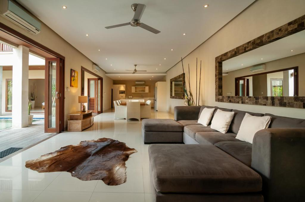 Villa Mewah, Seminyak – Updated 2018 Prices