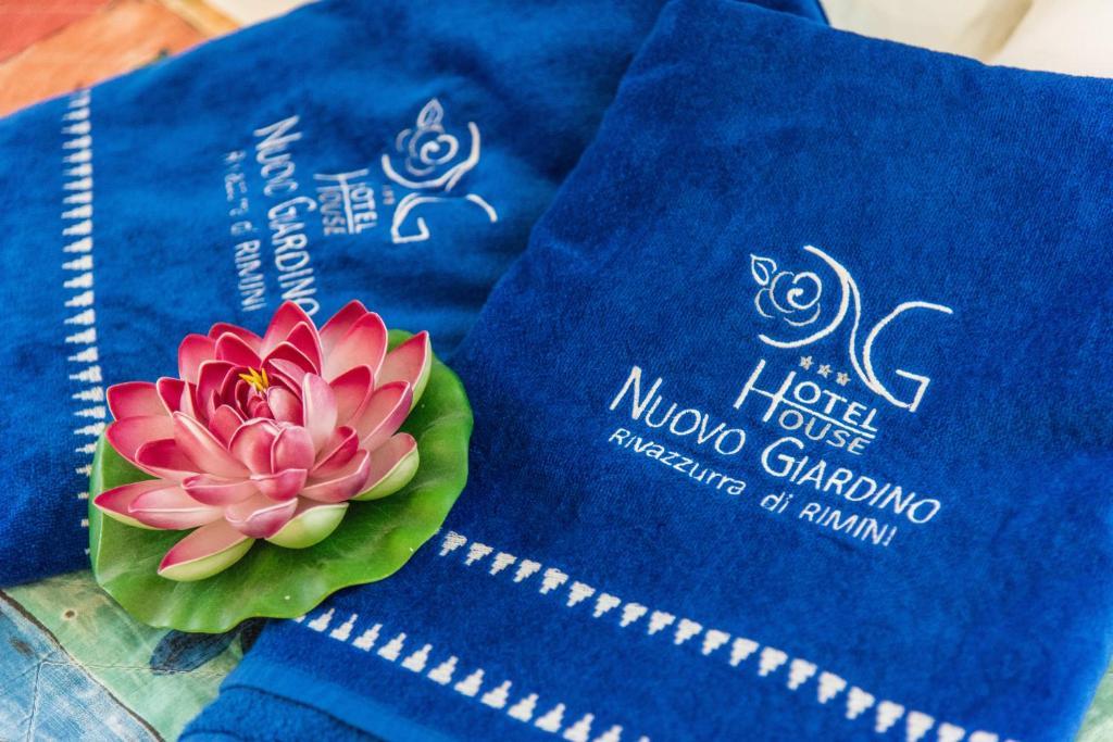 Hotel nuovo giardino italia rimini - Hotel nuovo giardino rimini ...