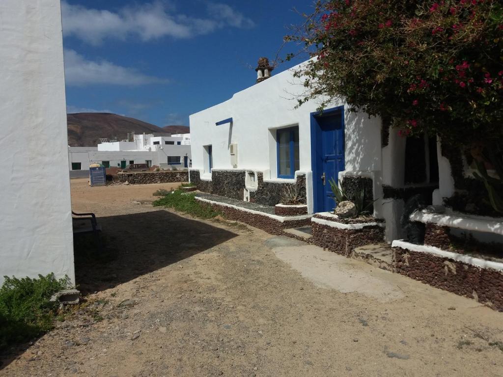 Apartamentos La Costa foto