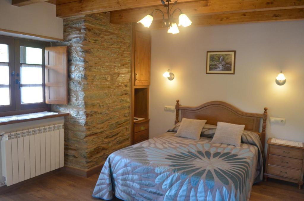 Apartments In Loujedo Asturias
