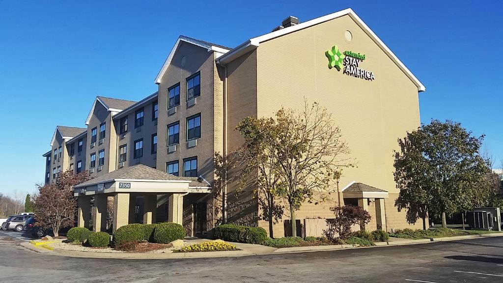 Apartments In Hebron Kentucky
