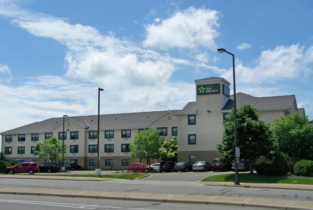 Apartments In Shakopee Minnesota