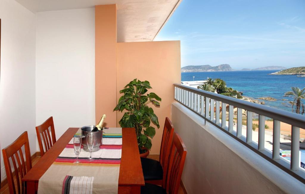 Imagen del Apartamentos Sandic