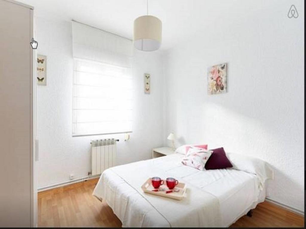 Apartamento Vistabella I Pamplona Precios Actualizados 2018 ~ Apartamentos En Pamplona Alquiler