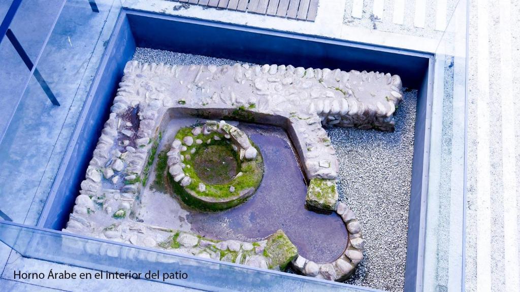 gran imagen de Apartamentos Turísticos Córdoba Califal