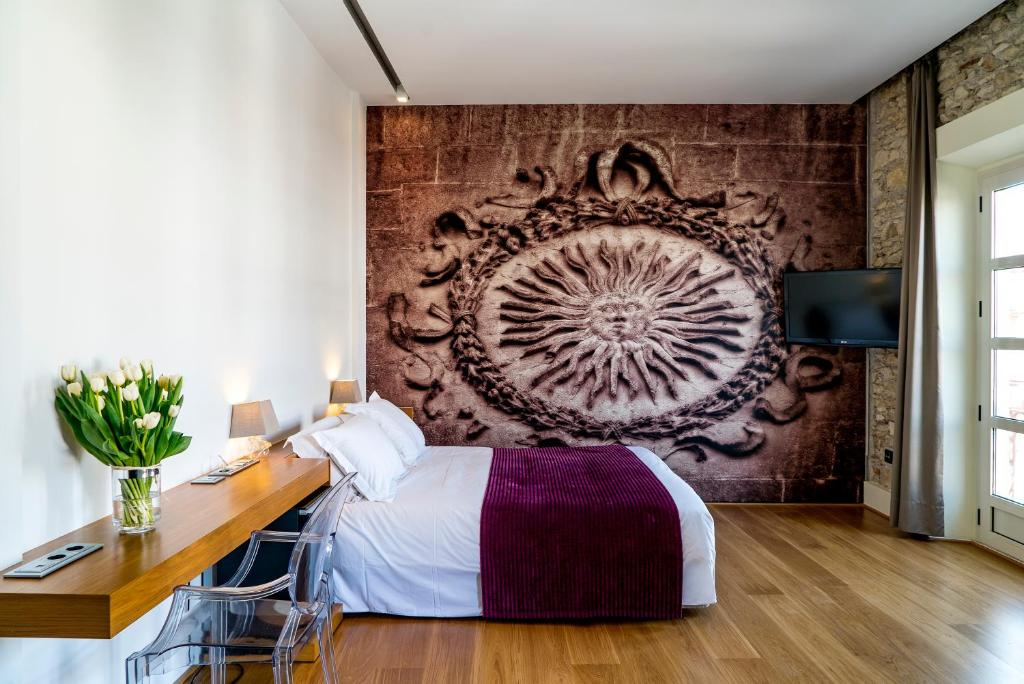boutique hotels almeria provinz  98