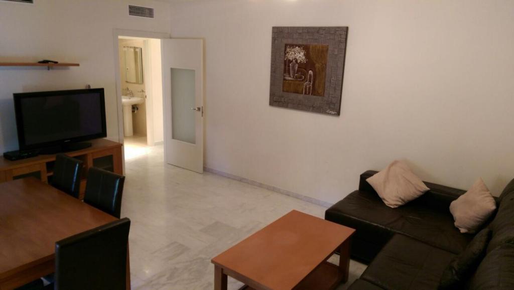 Imagen del Apartamento Puerto Marina