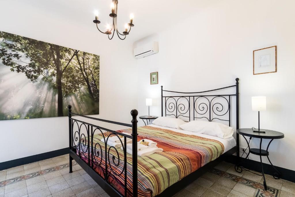 Vasca Da Bagno Spagnolo : Casa degli spagnoli roma u2013 prezzi aggiornati per il 2019