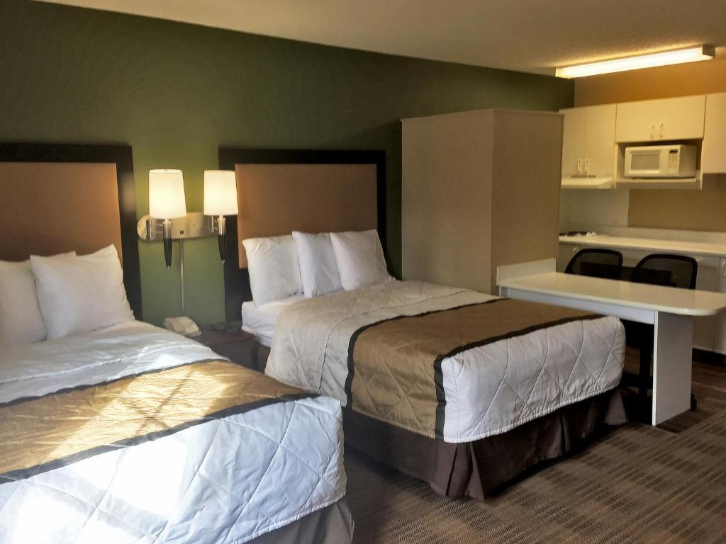 hotel stay america rochester greece ny booking com