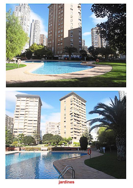 Apartamento Coblanca 22 imagen