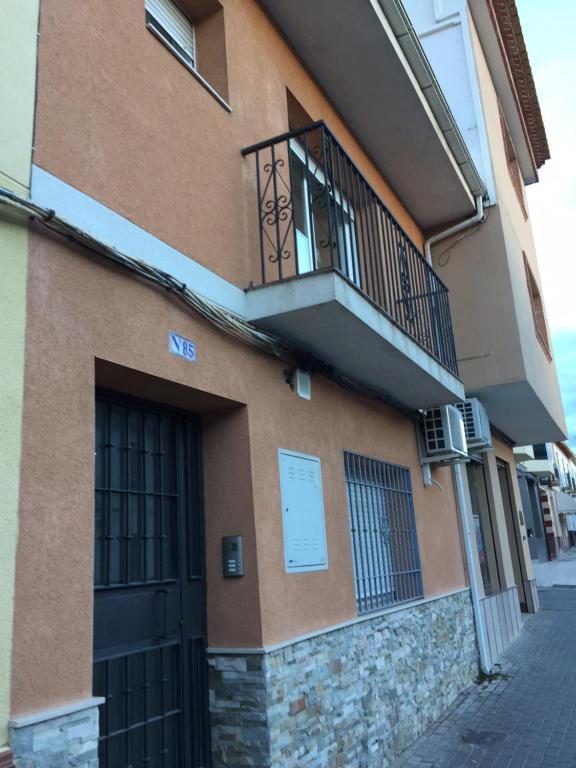 Imagen del Apartament