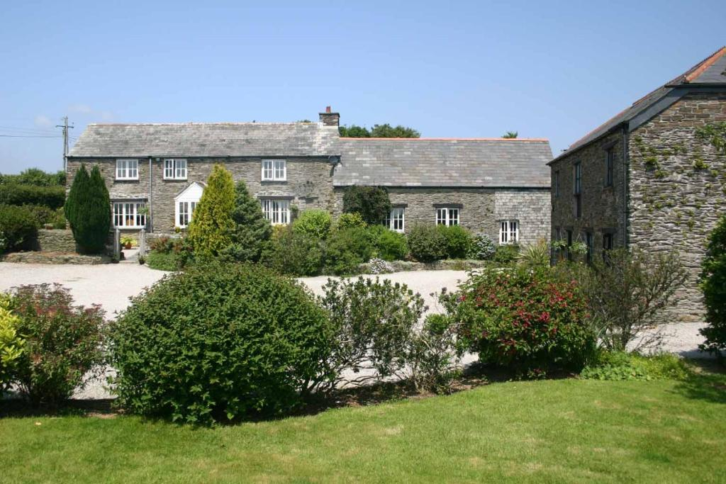 talehay cottages looe updated 2019 prices rh booking com