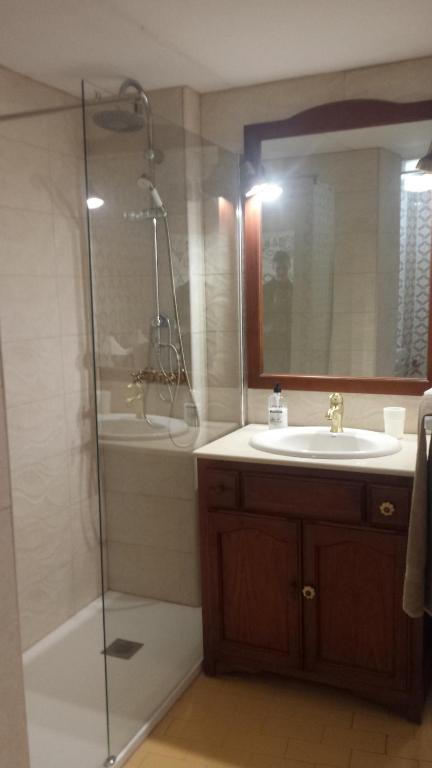 Imagen del Cozy Apartment