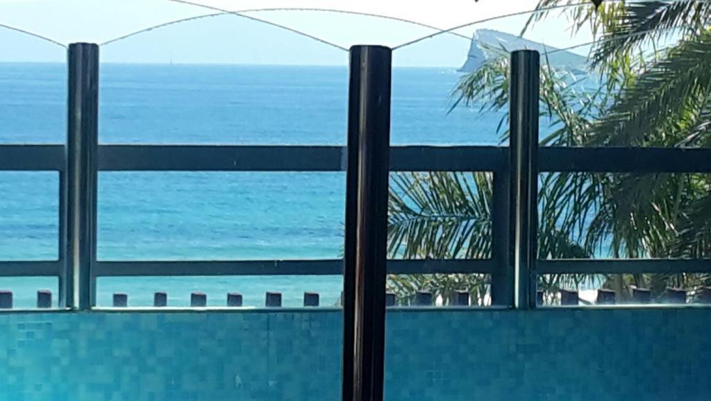 Imagen del Sea Dreams House