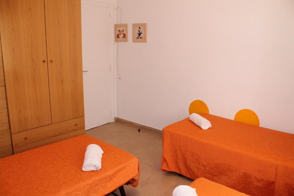 Купить квартиру в пинеда де мар испания