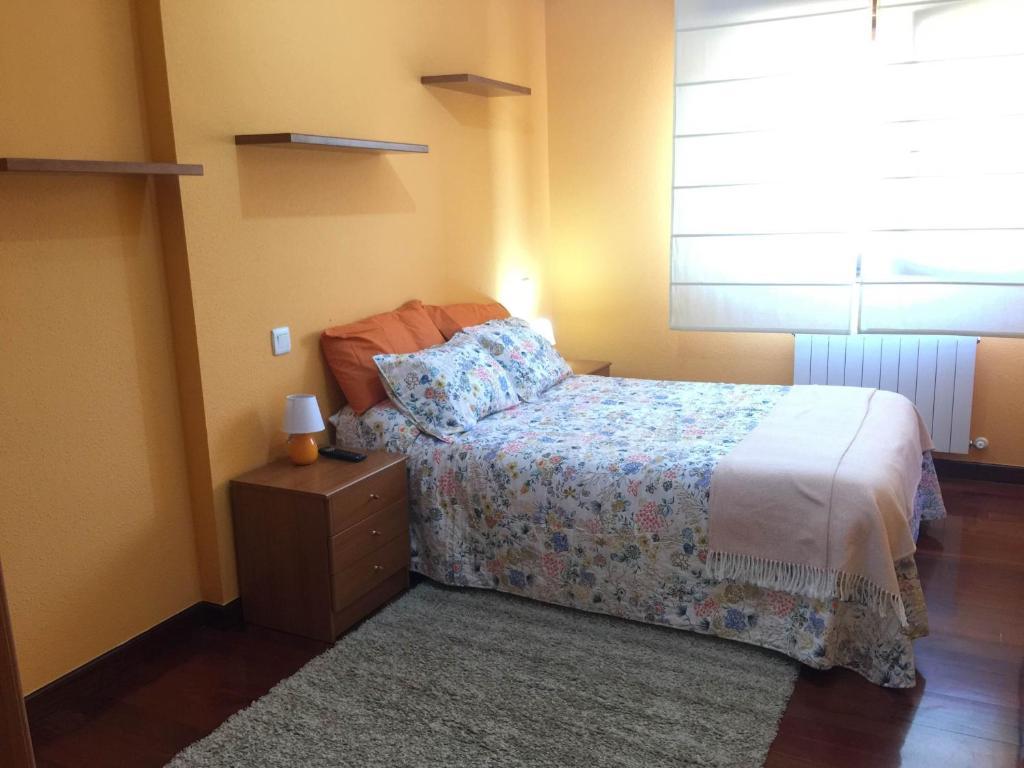 Imagen del Apartamento en Cicero
