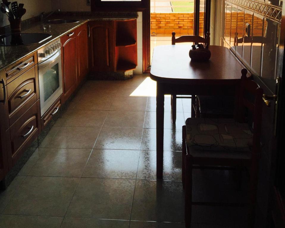 gran imagen de Apartamento en Cicero