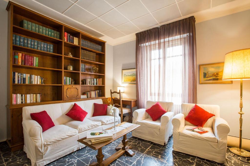 apartment la farina suite home, florence, italy - booking.com - Farina Arredo Bagno