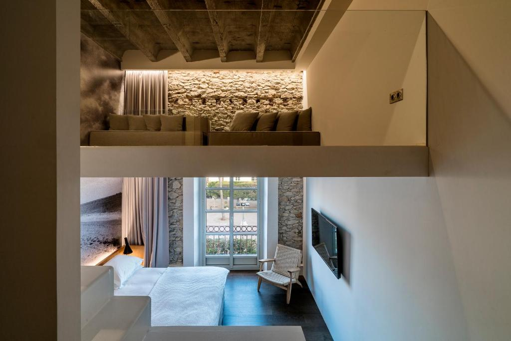 boutique hotels almeria  14