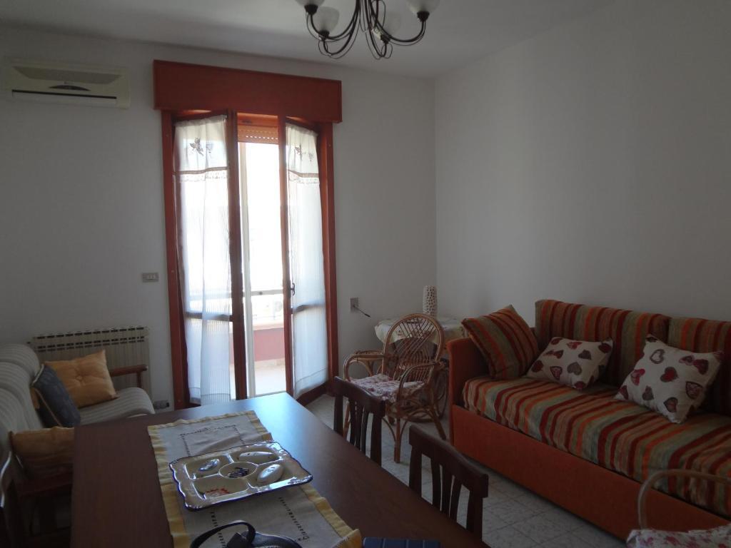 Vasca Da Bagno Kalos : Kalos hotel giardini naxos u prezzi aggiornati per il