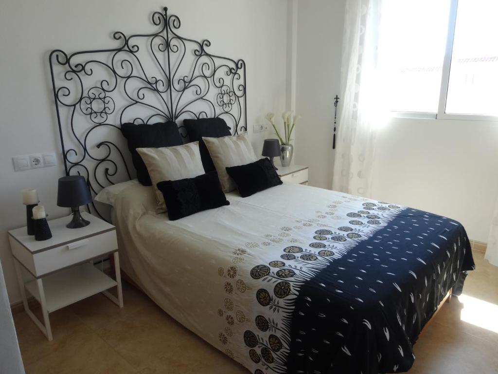 Foto del Apartamento Dunas de Cope I